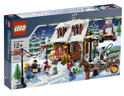 Lego Friends Christmas Sets.Top Best Lego Sets Gifts Christmas