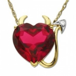 katinkas valentines day gifts guide - Naughty Valentines Gifts