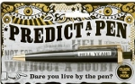 Prediction Pen